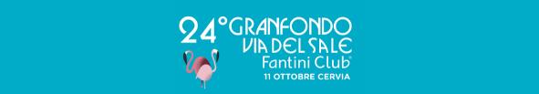 GF Via del Sale - 11 ottobre